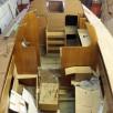 jaeggi-ag-schreinerei-innenausbau-schiff-2
